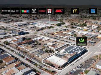 2 Miles Street Mount Isa QLD 4825 - Image 2