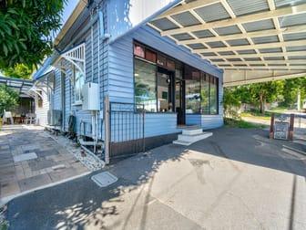 49 Laura Street Highgate Hill QLD 4101 - Image 2