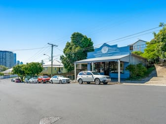 49 Laura Street Highgate Hill QLD 4101 - Image 3