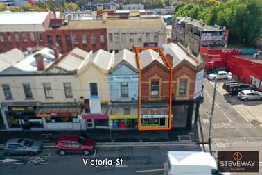 249 Victoria Street Abbotsford VIC 3067 - Image 1