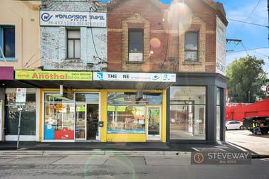 249 Victoria Street Abbotsford VIC 3067 - Image 3
