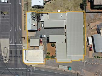 42-44 Simpson Street Mount Isa City QLD 4825 - Image 2
