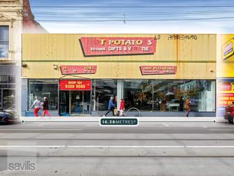 120-124 Sydney Road Brunswick VIC 3056 - Image 3