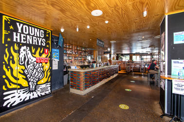 Archive Beer Boutique/100 Boundary Street West End QLD 4101 - Image 2