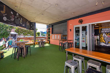 Archive Beer Boutique/100 Boundary Street West End QLD 4101 - Image 3