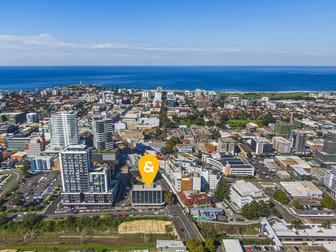 304 Crown Street Wollongong NSW 2500 - Image 1