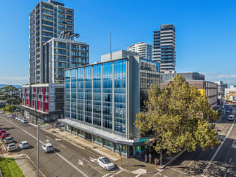 304 Crown Street Wollongong NSW 2500 - Image 2