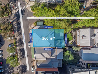 15 & 15A Railway Place Fairfield VIC 3078 - Image 3