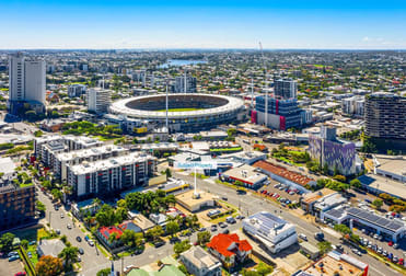 37 Ipswich Road Woolloongabba QLD 4102 - Image 2