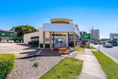 37 Ipswich Road Woolloongabba QLD 4102 - Image 3