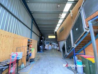4/7 Johnstone Road Brendale QLD 4500 - Image 2