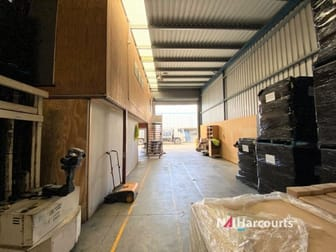 4/7 Johnstone Road Brendale QLD 4500 - Image 3