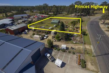 1 Shelley Road Moruya NSW 2537 - Image 1