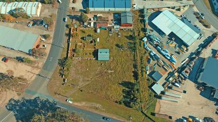 1 Shelley Road Moruya NSW 2537 - Image 2