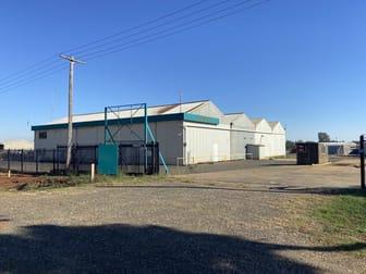 6L Boothenba Road Dubbo NSW 2830 - Image 3