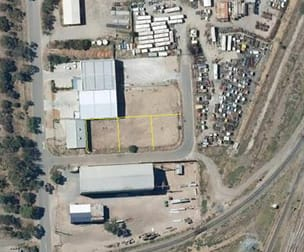 82,81,3 Martin St Dry Creek SA 5094 - Image 1