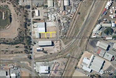 82,81,3 Martin St Dry Creek SA 5094 - Image 2