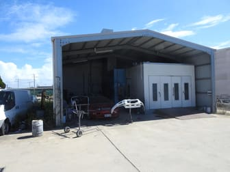 15 Drewe Street Gladstone Central QLD 4680 - Image 3