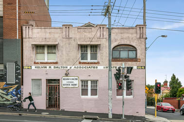 154 High Street Northcote VIC 3070 - Image 1