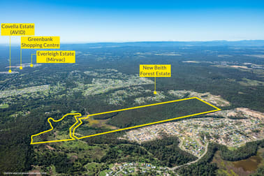 130 Tully Road New Beith QLD 4124 - Image 2