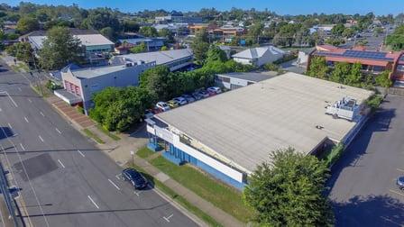 24-26 South Street Ipswich QLD 4305 - Image 3