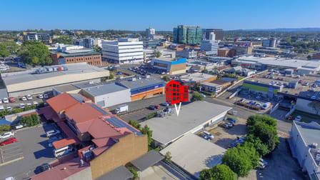 24-26 South Street Ipswich QLD 4305 - Image 1