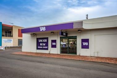 20 Durlacher Street Geraldton WA 6530 - Image 1