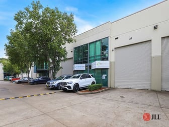 287 Victoria Road Rydalmere NSW 2116 - Image 1