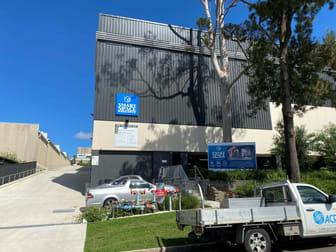 Storage Unit 68/20-22 Yalgar Road Kirrawee NSW 2232 - Image 1