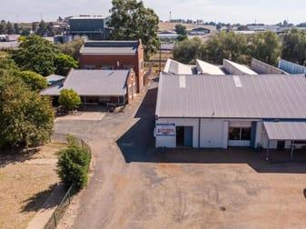 21 Depot Road Dubbo NSW 2830 - Image 1