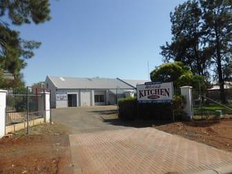 21 Depot Road Dubbo NSW 2830 - Image 2