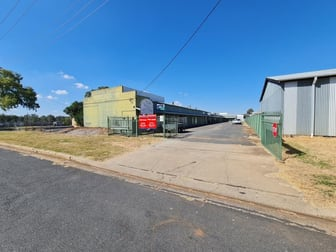 5/12 Young Street Dubbo NSW 2830 - Image 3