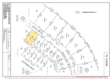 Lot 55 Sette Circuit Pakenham VIC 3810 - Image 3