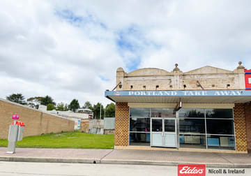 53 Williwa Street Portland NSW 2847 - Image 2