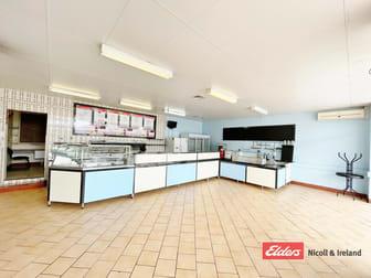 53 Williwa Street Portland NSW 2847 - Image 3