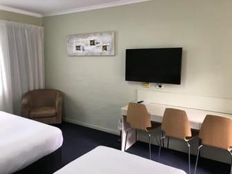 Ipswich QLD 4305 - Image 3