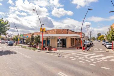 Singleton NSW 2330 - Image 1