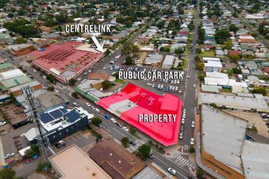 Singleton NSW 2330 - Image 2