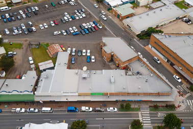 Singleton NSW 2330 - Image 3