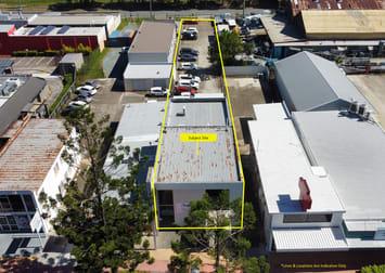 408 Gympie Road Strathpine QLD 4500 - Image 1