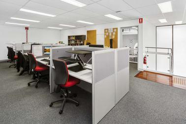 408 Gympie Road Strathpine QLD 4500 - Image 3