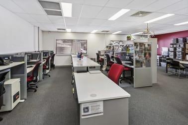 408 Gympie Road Strathpine QLD 4500 - Image 2