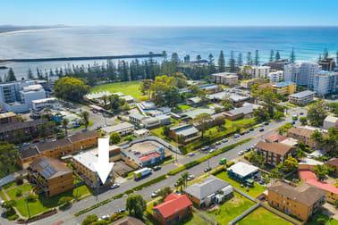 1/87 William Street Port Macquarie NSW 2444 - Image 1