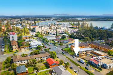 1/87 William Street Port Macquarie NSW 2444 - Image 2