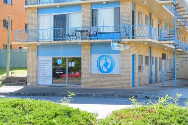 1/87 William Street Port Macquarie NSW 2444 - Image 3