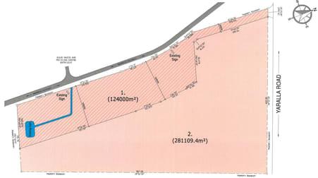 Lot 2 Yaralla Road Dalby QLD 4405 - Image 2