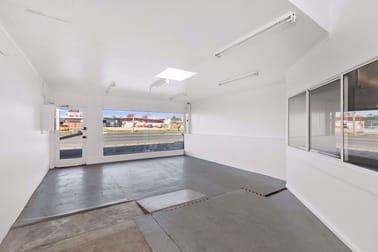 912A Howitt Street Wendouree VIC 3355 - Image 3