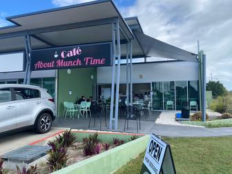 1/13 Medical Place Urraween QLD 4655 - Image 3