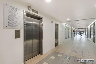 20/97 Poinciana Avenue Tewantin QLD 4565 - Image 2