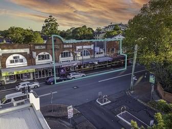 226, 228,/230 & 232 Victoria Avenue Chatswood NSW 2067 - Image 1